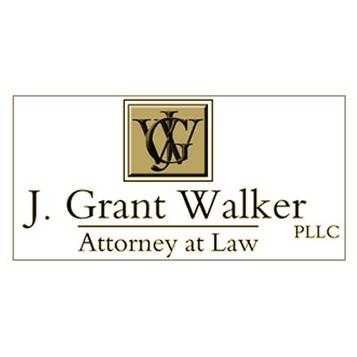 J Grant Walker PLLC