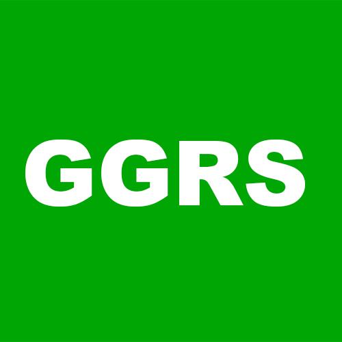 Green Guys Recycling Solutions LLC