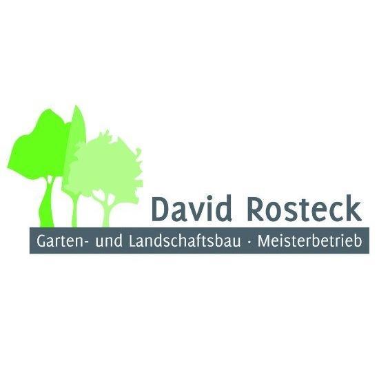 Bild zu Garten- & Landschaftsbau Rosteck / Sankt Augustin in Sankt Augustin