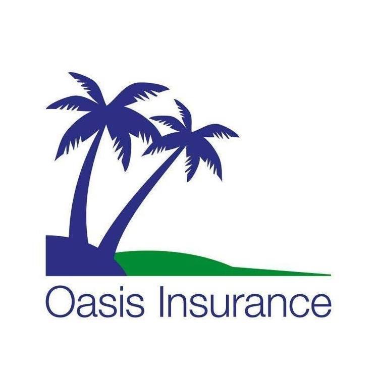 Oasis Insurance