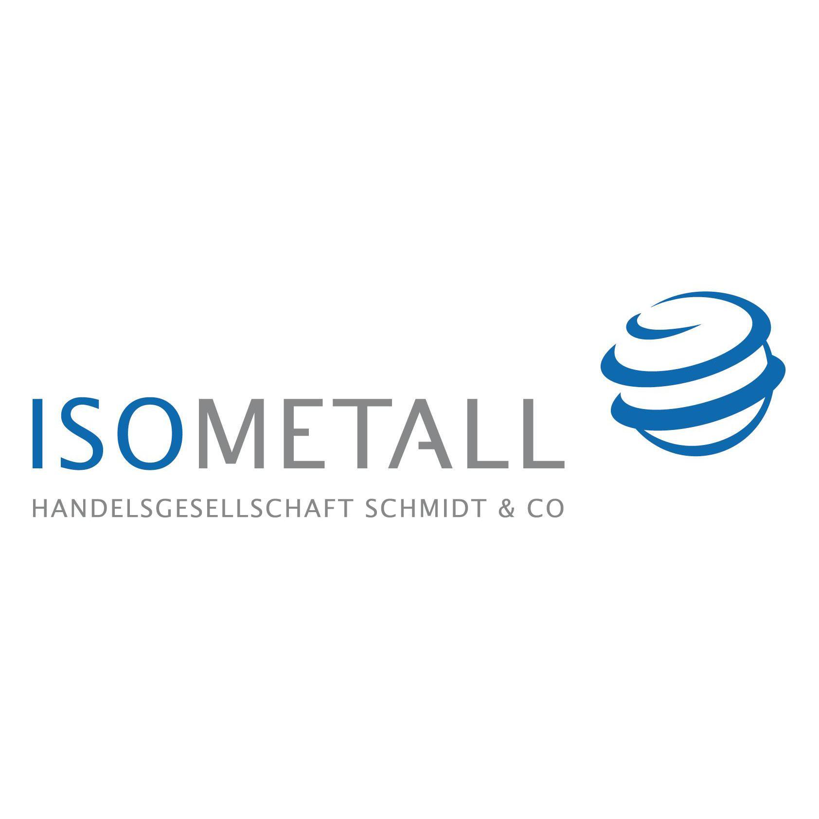 Bild zu ISOMETALL Handelsgesellschaft Schmidt. u. Co. in Pleidelsheim