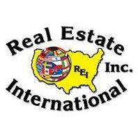 Real Estate International, Inc