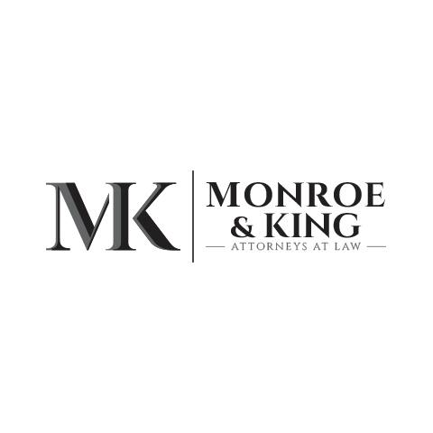 Monroe & King, P.A.