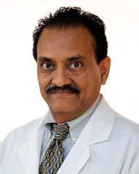 Joshua S Samraj MD