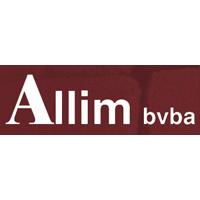 Allim