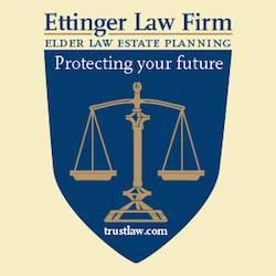 Ettinger Law Firm - White Plains, NY 10601 - (914)684-6100 | ShowMeLocal.com