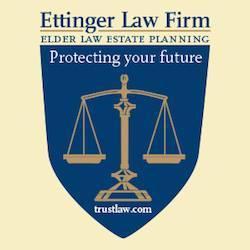 Ettinger Law Firm