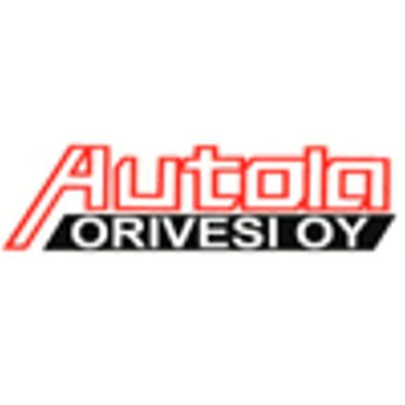 Autola Orivesi Oy
