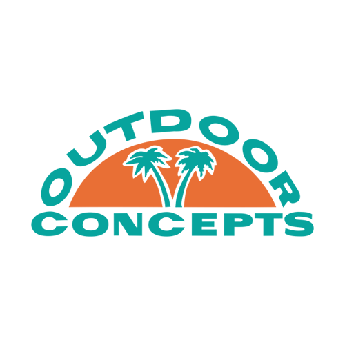 Outdoor Concepts & Pool Supplies LLC - Orange City, FL - Swimming Pools & Spas