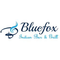 BlueFox Indian Bar and Grill