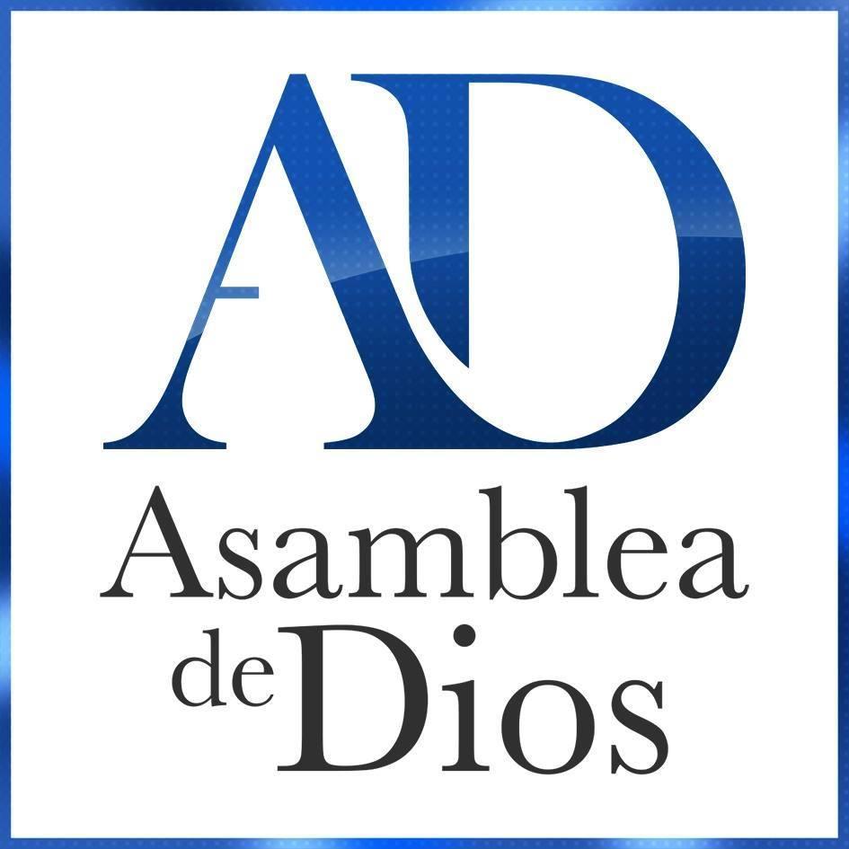 ASOCIACION EVANGELICA ASAMBLEA DE DIOS