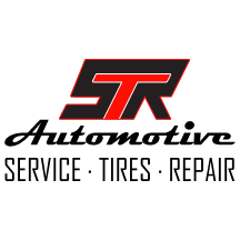 STR Automotive