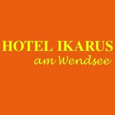 Bild zu Hotel Ikarus GmbH Angelika Lindemann in Brandenburg an der Havel