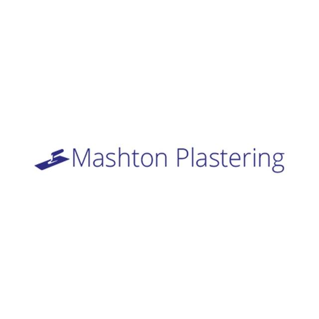 Mashton Plastering