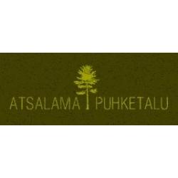 Atsalama Puhketalu