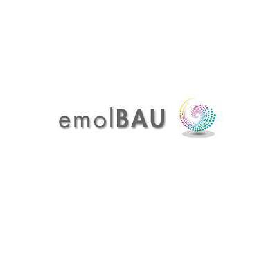 Bild zu emolBau GmbH in Nürtingen