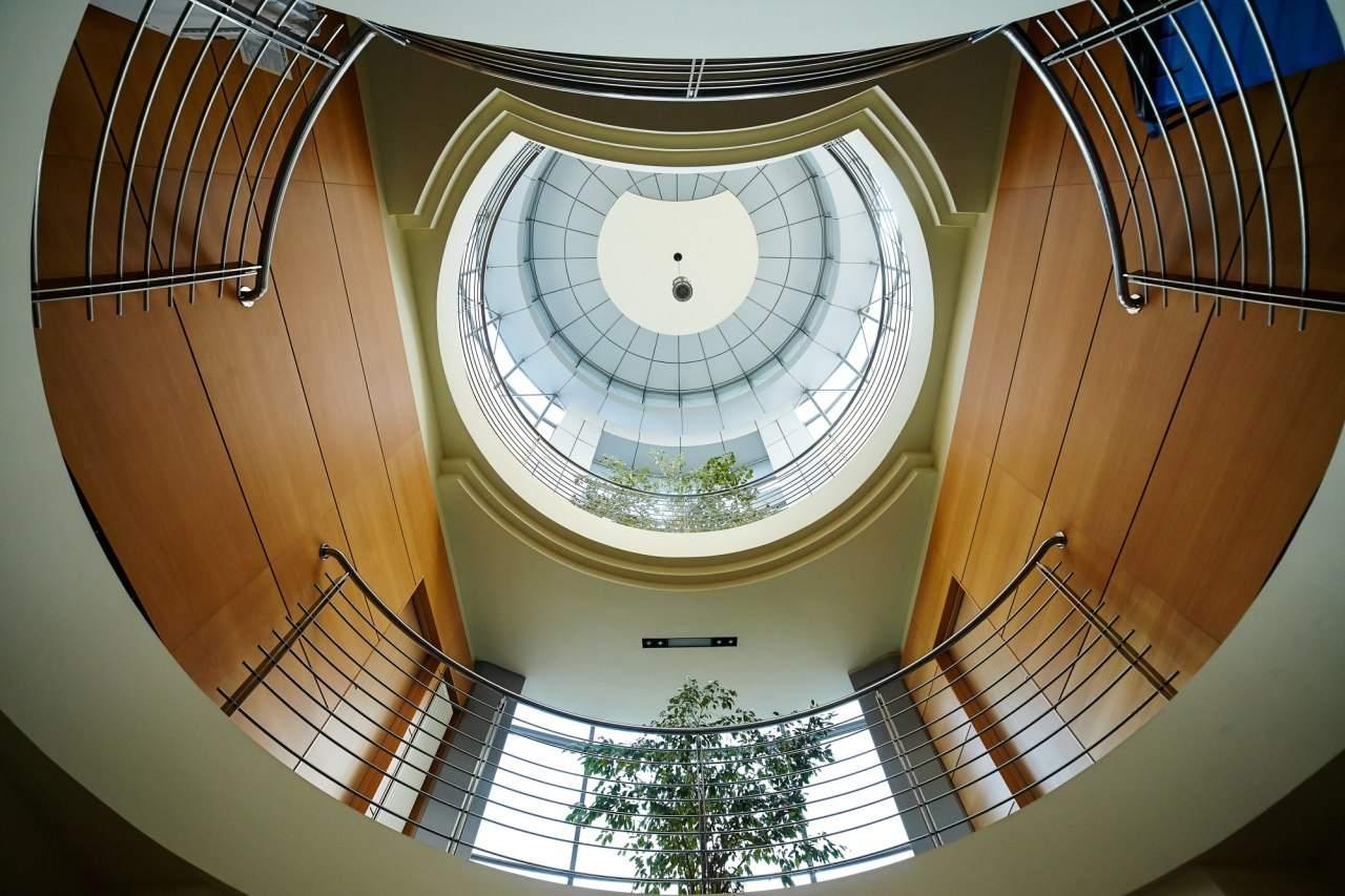 Architektoniczne Biuro Projektowe Weirauch -  architekt Kalisz