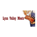 Lynn Valley Meat Market