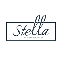 Stella at Shadow Creek Ranch - Pearland, TX 77584 - (713)340-2300 | ShowMeLocal.com
