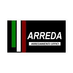 Arreda