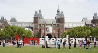 Makelaarshuis Amsterdam - Zaanstad