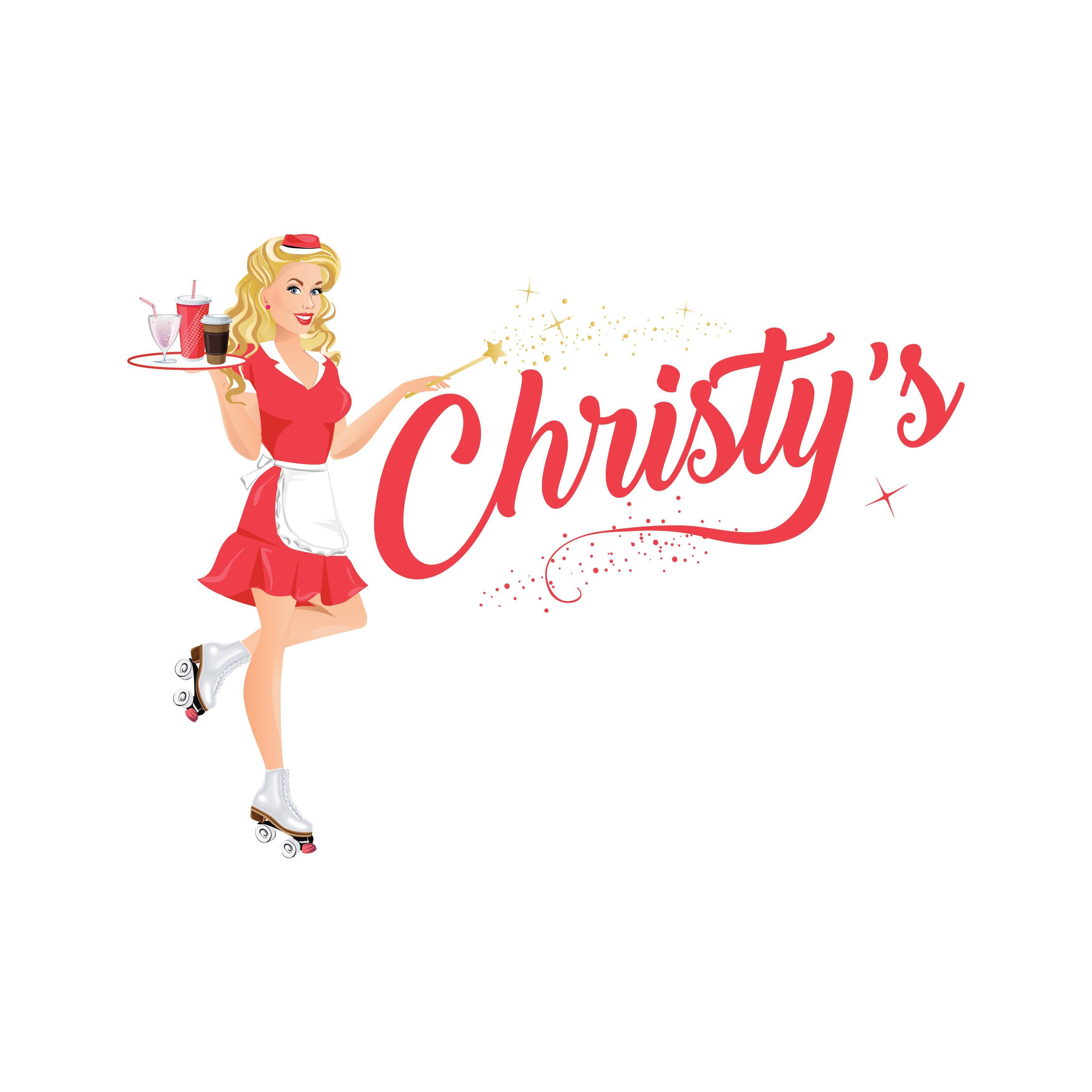Christy's Dairy Bar