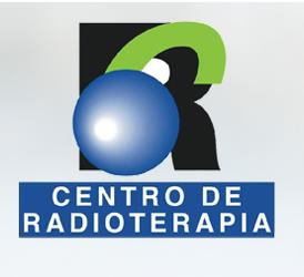 Centro de Oncología y Radioterapia S.R.L.
