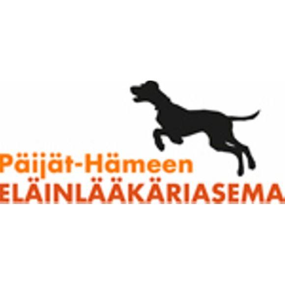 Päijät-Hämeen Eläinlääkäriasema