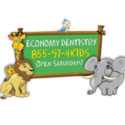Economy Dentistry