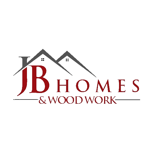 JB Homes & Woodwork - Grand Forks, ND - General Contractors