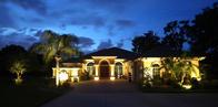 LED Architectural & Landscape Lighting