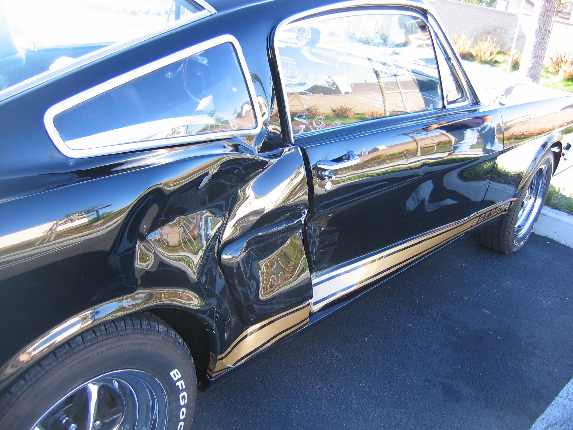 mr d 39 s custom auto painting brea california ca