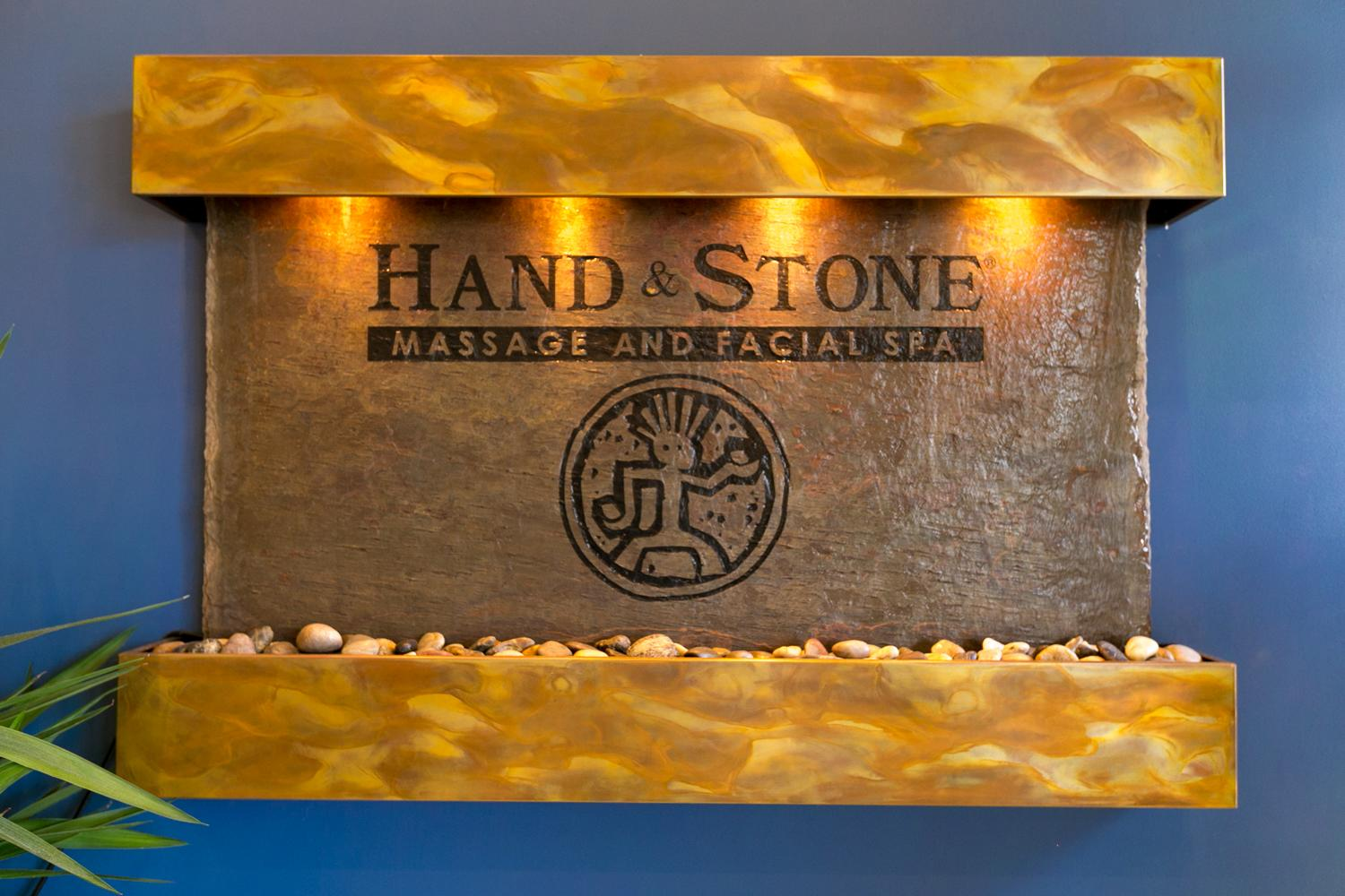 Each Hand and Stone is independently owned and operated. Join our Healthy LifeStyle Program and you can enjoy our Membership Benefits at over 330+ locations nationwide.