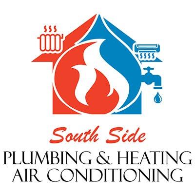 South Side Plumbing & Heating