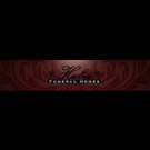 Huber Funeral Homes & Cremation Services