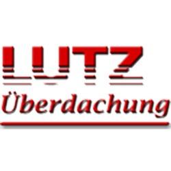 Bild zu Stefan Lutz Überdachungen in Garching bei München