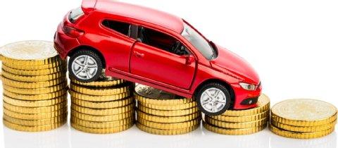 ps autoexport auto verkaufen in 12045 berlin telefonnummer und bewertungen. Black Bedroom Furniture Sets. Home Design Ideas