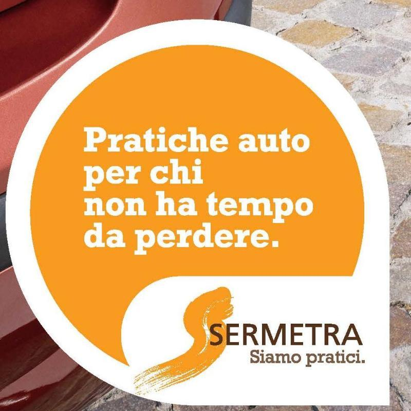 Studio Faedda Pratiche Auto