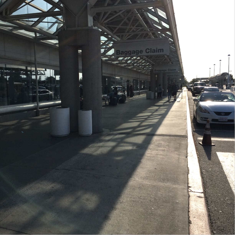 Car Rentals Near Riverside Ca