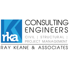 RKA Consulting Engineers