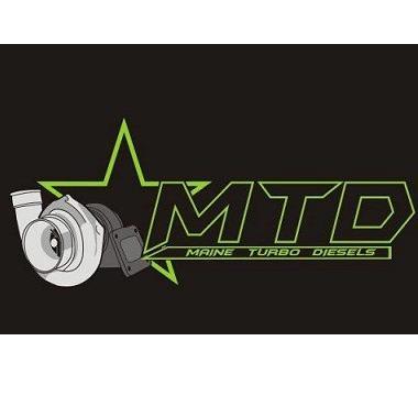 Maine Turbo Diesels