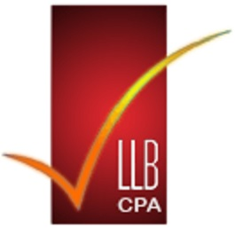 image of the Larry L. Bertsch, CPA & Associates