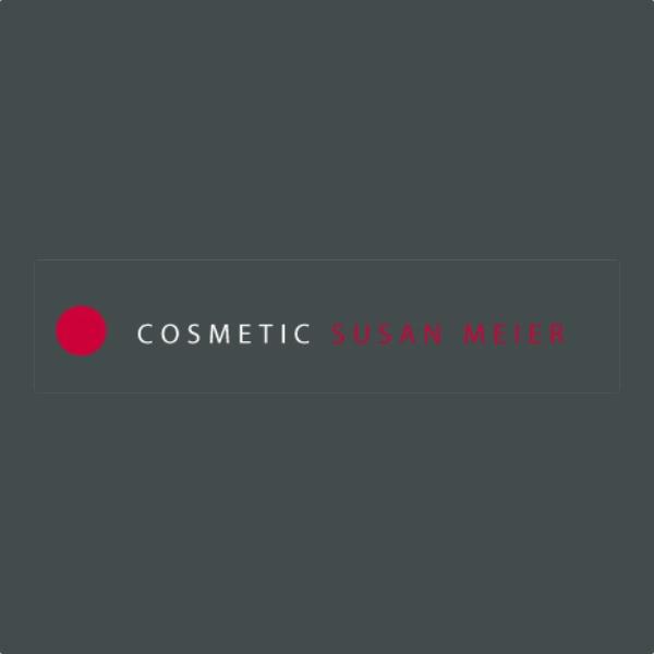 Cosmetic Susan Meier