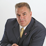 Kurt Kharouf - RBC Wealth Management Financial Advisor - Canonsburg, PA 15317 - (724)745-8219 | ShowMeLocal.com