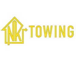 NK Towing