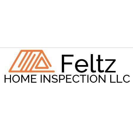 Feltz Home Inspection LLC