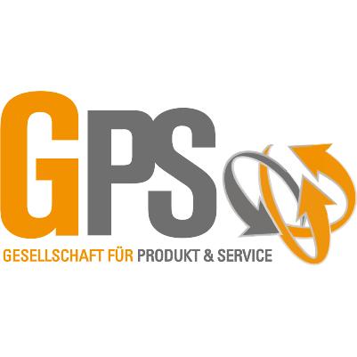 Bild zu GPS GmbH & Co. KG Produkte Service in Höhn im Westerwald