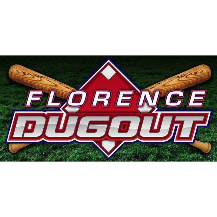 Florence Dugout LLC