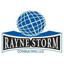 Rayne-Storm Co., LLC