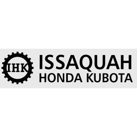 Issaquah Honda Kubota